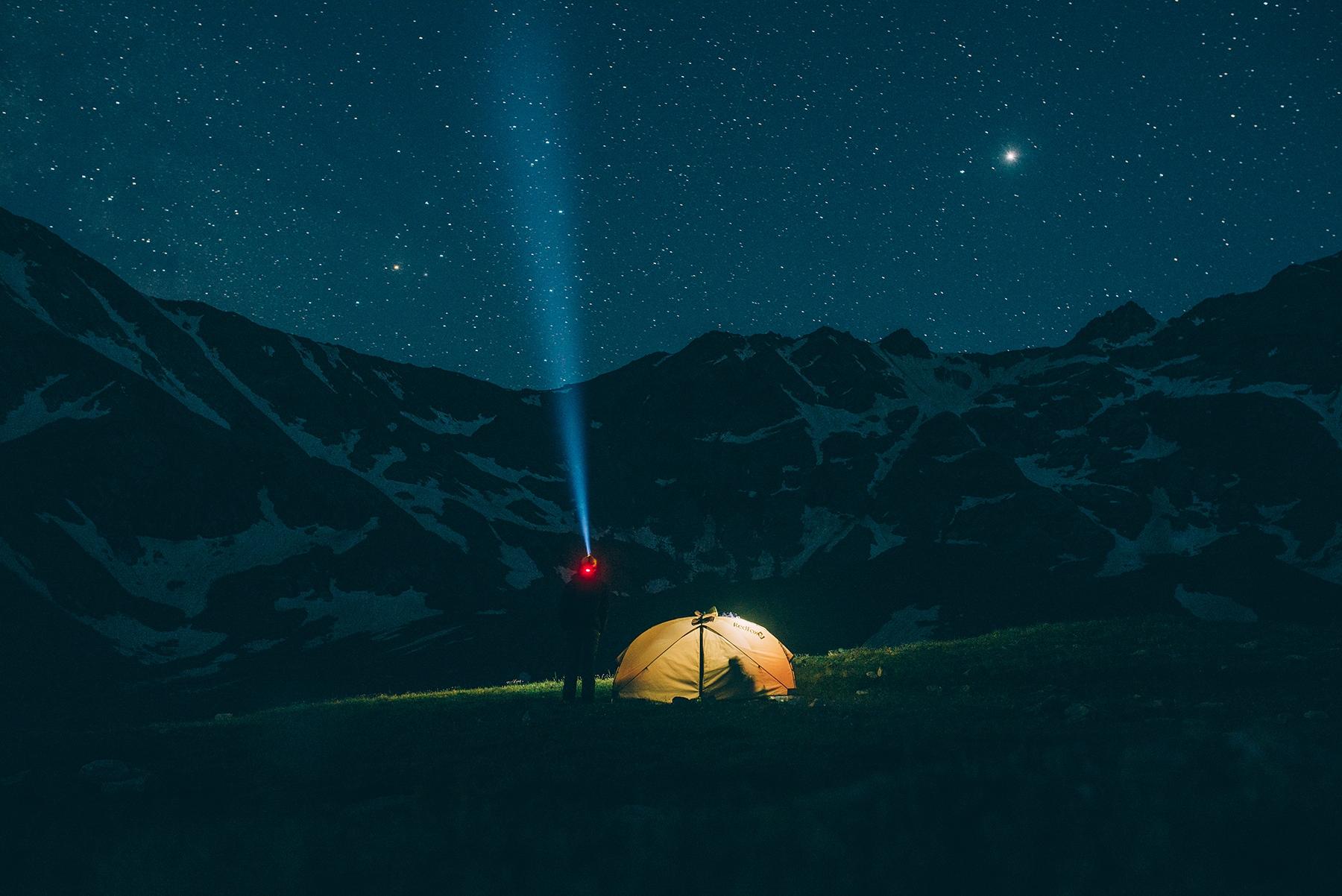 Тур на Кавказ